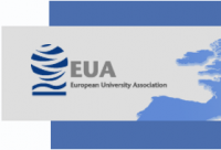 The European University Association and the European Association of Research Managers and Administrators (EARMA) are co-organising a seminar